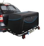 Bolsa Moving Box 500L - foto