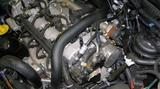 Motor Opel Corsa C 1.3 16v Cdti Cat (Z13 - foto