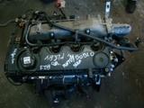Motor 188A7000 Fiat Punto Berlina (188)  - foto