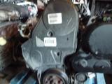 Motor D5252T Volvo S80 Berlina 2.5 D   ( - foto