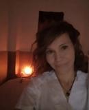 Masajes profesionales. Reiki. Elx - foto