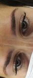 microblading cejas pelo a pelo - foto