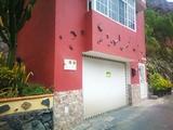Edificio en Pastrana - foto