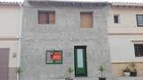 casa dos plantas, con patio, en reabilit - foto