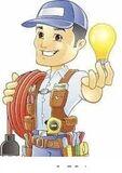 Electricista - instalaciones elÉctricas - foto
