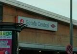 SE ALQUILA PISO EN EL CENTRO GETAFE.  - foto