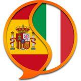 Traducciones italiano / espaÑol - foto