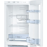Reparación de frigoríficos en Valmojado - foto