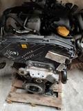 motor opel 1.9 Cdti z19dt - foto