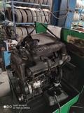Motor Kia karnival 2.9crdi - foto