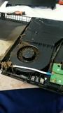Servicio Técnico PS4 ,Xbox - foto