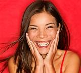 Seguro Dental desde 9.05 /mes - foto