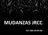mudanzas&burgos jrcc 664/10/44/08 !! - foto