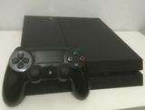 PS4 en 6,72 - foto