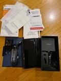 SAMSUNG S9 64GB ,