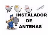 Antenistas express (644075403) - foto