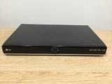 LG DVD grabador con disco duro y TDT - foto