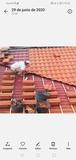 tejados y fachadas Ernesto - foto