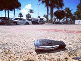 Reparaciones, llave nueva por pérdida... - foto
