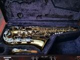 Saxo Yamaha YAS23 Alto - foto