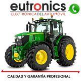 Especialistas electrÓnica tractor - foto