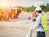 Ingeniero certificador energetico - foto