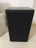 Altavoces Bose  ref 4000 XL 100 WATTS - foto