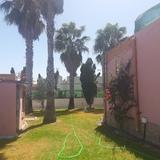 Casa Agua Dulce Playa - foto