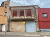 ALMACEN Y CASA - foto