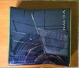 Xbox 360 Edición Limitada - foto
