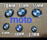 MOTO INSIGNIA BMW - foto