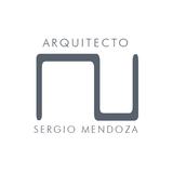 ESTUDIO DE ARQUITECTURA - foto