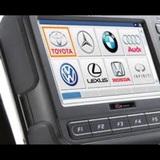 Actualizacion 2020 gps navegadores coche - foto