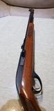 rifle marlin calibre 22 semiautomático , - foto