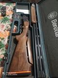 escopeta beretta trap 682xtrap - foto
