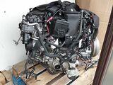 Motor bmw x5 35d n57d30b - foto