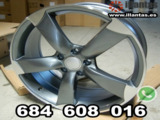 U9b * oferta rotor made in italy - foto