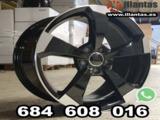 Ksdki * new rotor black tipo - foto