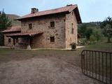Casa Rural en Cantabria - foto