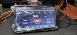 vag radio android pantalla9 seatvwskoda - foto