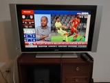Tv philip 32 pulgadas, impecable - foto