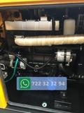 Generador - grupo electógeno  en Stock 3 - foto