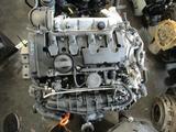 Motor BWA 2.0 TFSI 200cv - foto