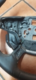 volante ford focus , kuga año 2012 - foto