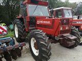 COMPRO NEWHOLAND M135 FIAT 115. 90 130. 90 - foto