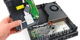 Reparacion de consolas y mandos - foto