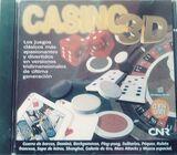 Casino 3d - foto