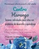 Psicoterapia Harango - foto