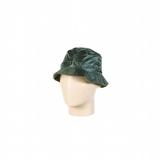 sombrero impermeable reversible nylon-po - foto