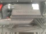 Motor 664991 Chrysler Pt Cruiser (pt) 2. - foto